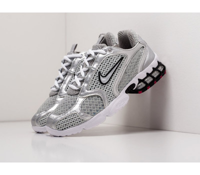 Кроссовки Nike Air Zoom Spiridon Cage 2