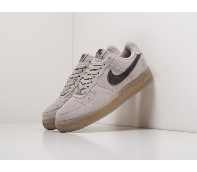 Кроссовки Nike x Reigning Champ Air Force 1 Low